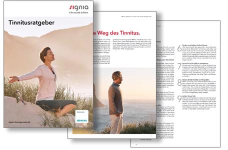 Tinnitusratgeber-Teaser-456