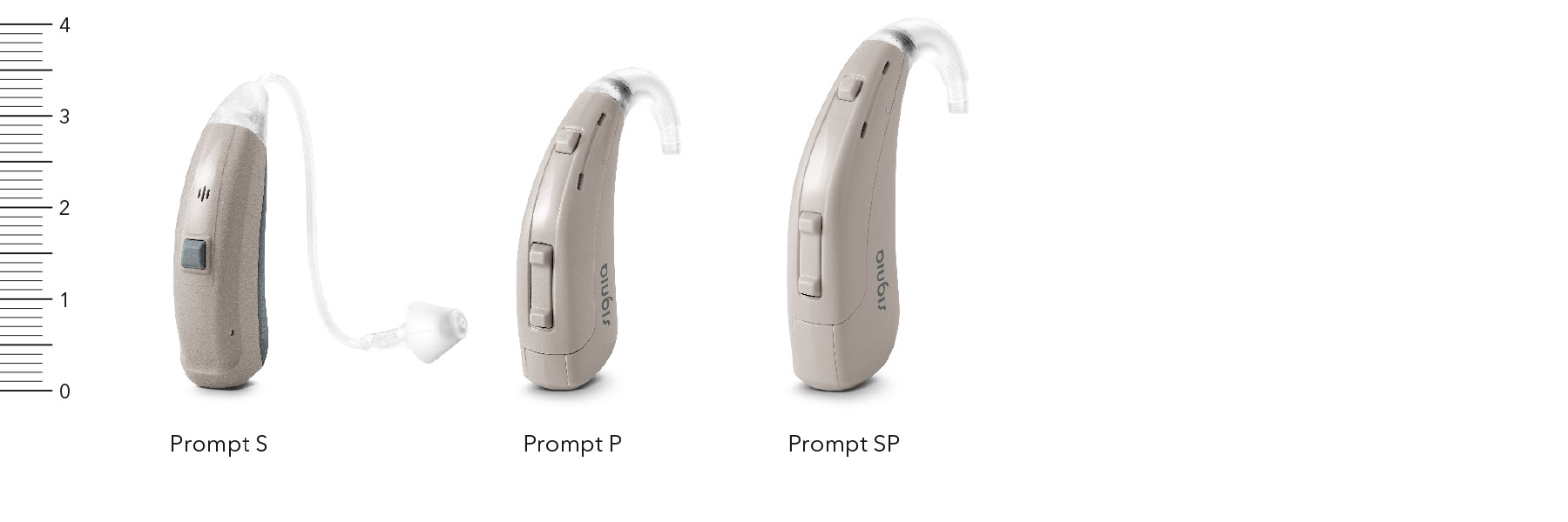 Prompt_hearing-aid-range_1800x600px-bte