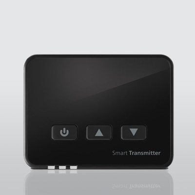 Accessories_SmartTransmitter
