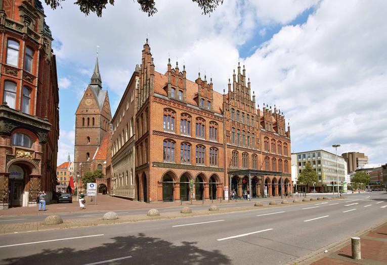Altes-Rathaus_image_full