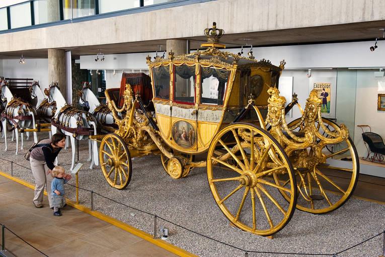Historisches-Museum_image_full