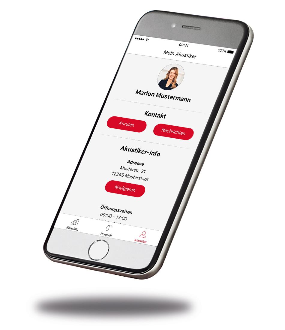 TeleCare_smartphone_950x1100px-App