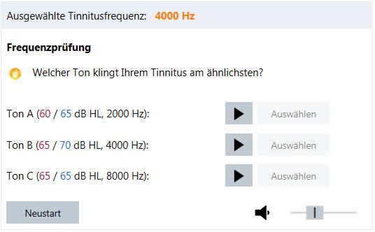 Tinnitus-Connex-2