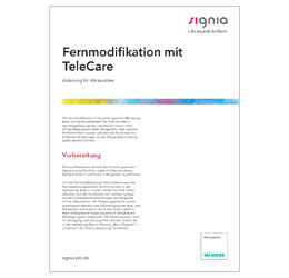 TC-Fernmodifikation-Teaser