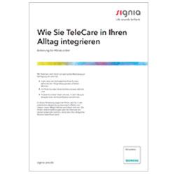 TC-Interaktion-Teaser