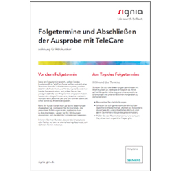 Teaser-TC-Folgetermin