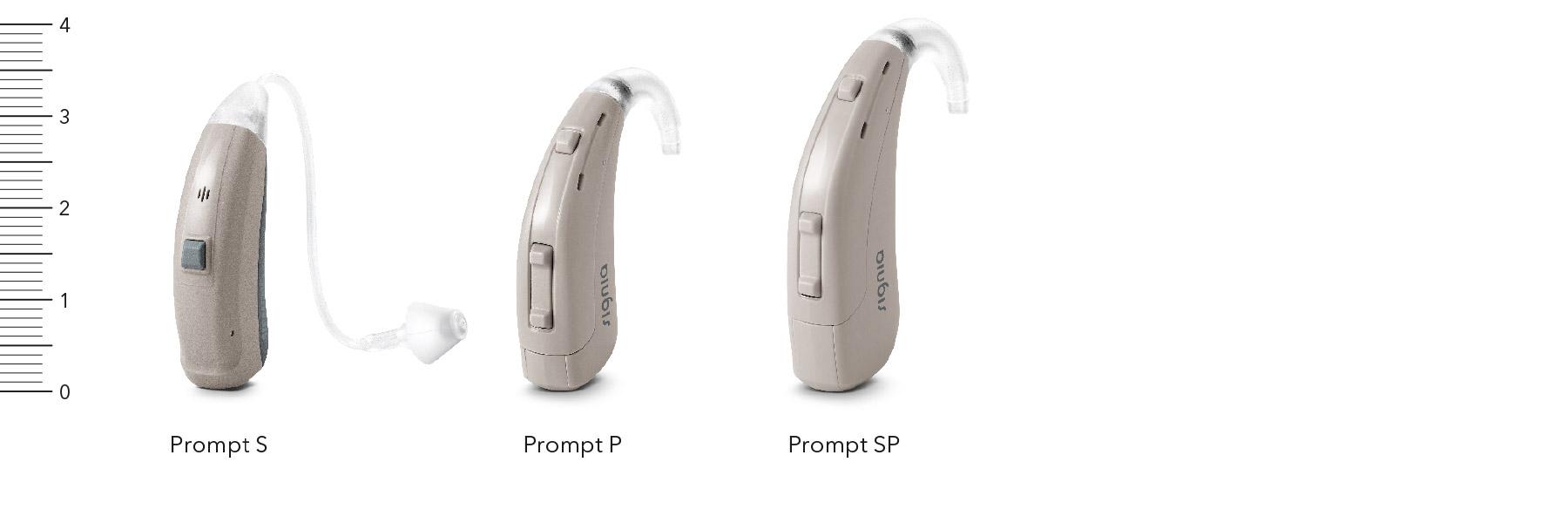Prompt_hearing-aid-range_1800x600px-bte