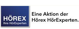 Eine-Hoerex-Aktion2