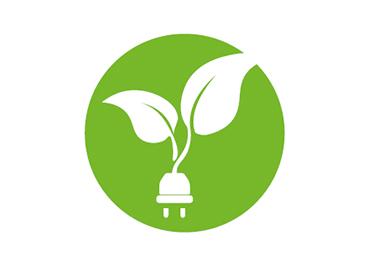 Button_Nachhaltig-gut-geladen