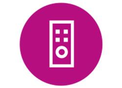 hoergeraet-motion13Nx-feature-fernbedienung-button