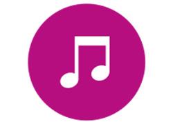 hoergeraet-motion13Nx-feature-musik-button
