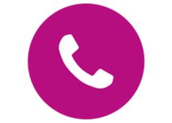 hoergeraet-motion13Nx-feature-telefon-button