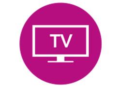 hoergeraet-motion13Nx-feature-tv-button