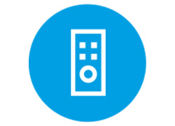 hoergeraet-pure13Nx-feature-fernbedienung-button