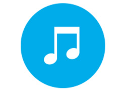 hoergeraet-pure13Nx-feature-musik-button