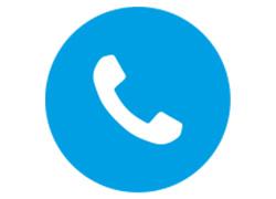 hoergeraet-pure13Nx-feature-telefon-button