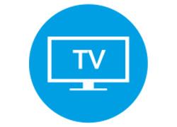 hoergeraet-pure13Nx-feature-tv-button