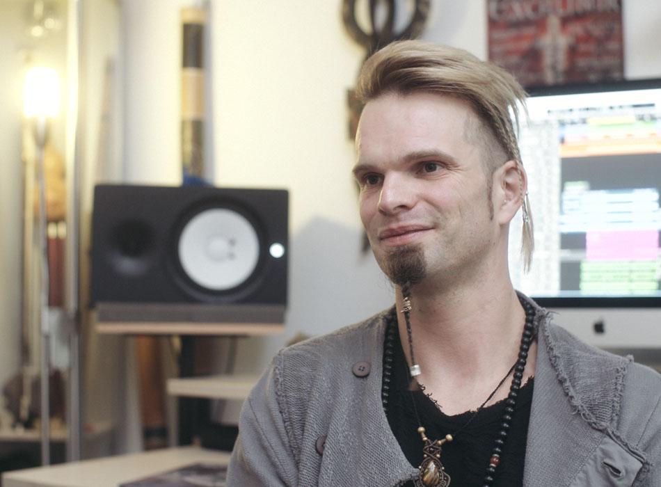 Joerg-Interview2