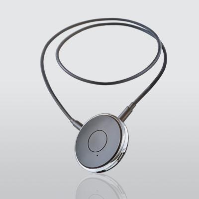 Accessories_SmartConnect