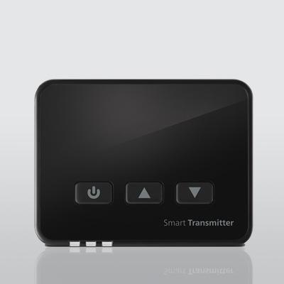 Accessories_SmartTransmitter