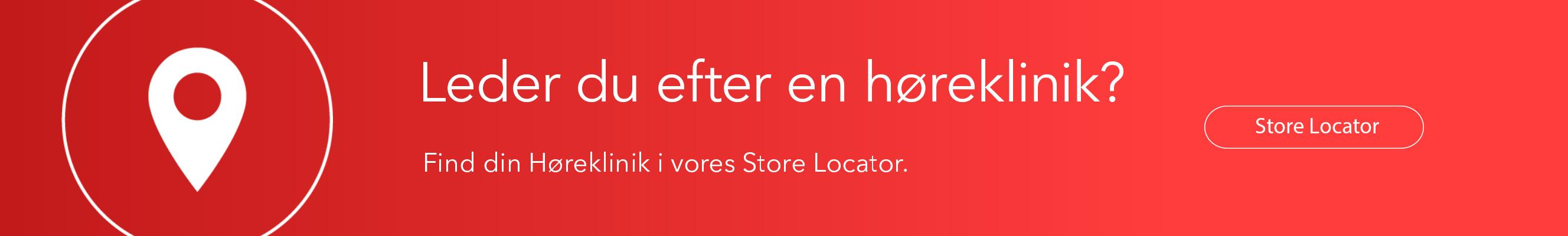 DK_StoreLocator_teaser_2656x400