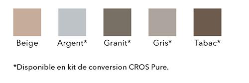 Couleurs-CROS-Pure