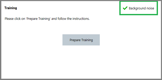 fig2 Prepare training
