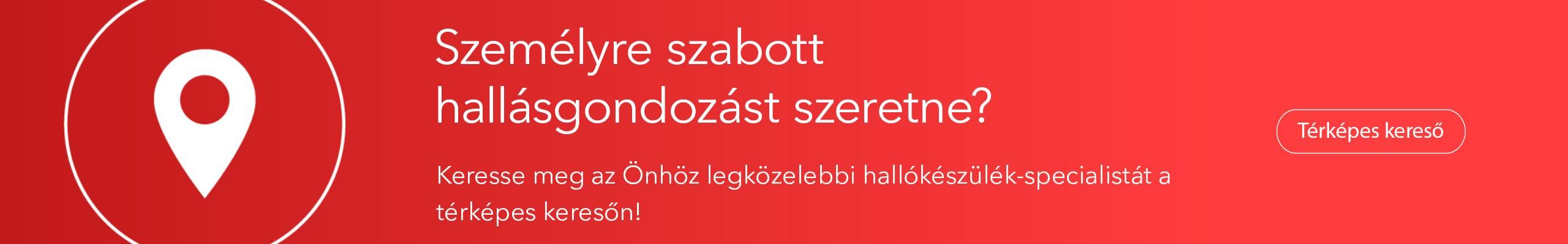 StoreLocator_teaser_2560x400_HU