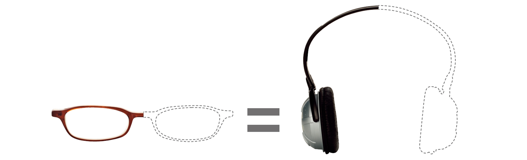 JP_primax-hearingloss_binaural_950px