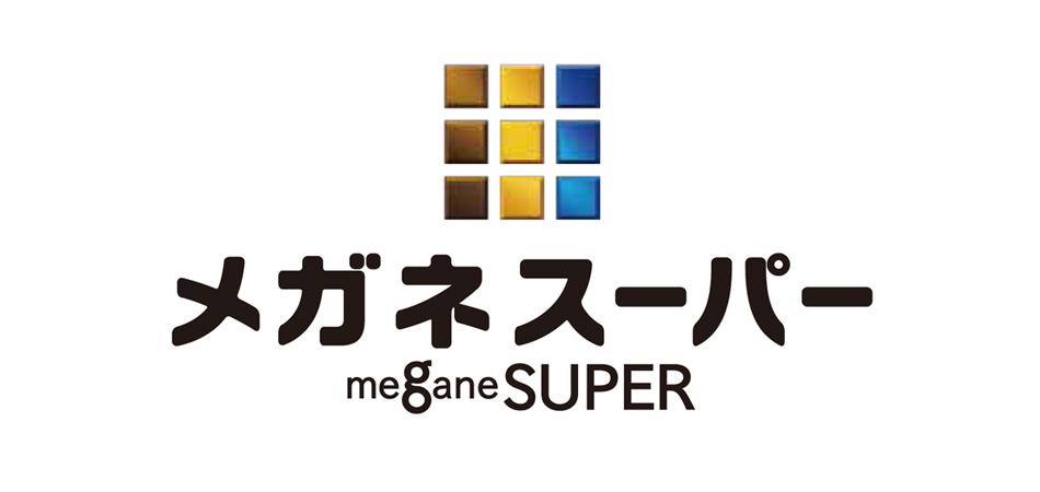 ms_logo_950_ver2