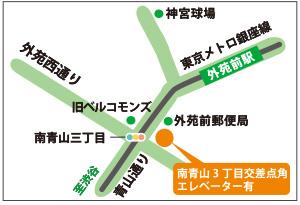 report1_7