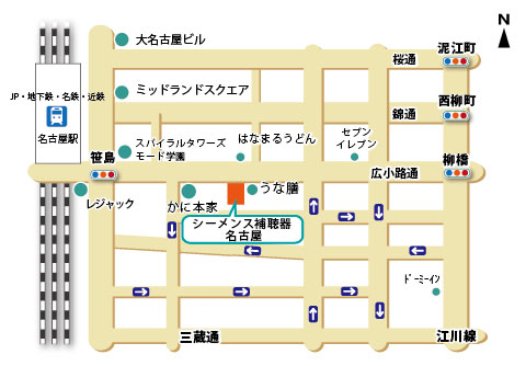 conceptstore_nagoya_map