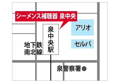 map-izumi-500x350