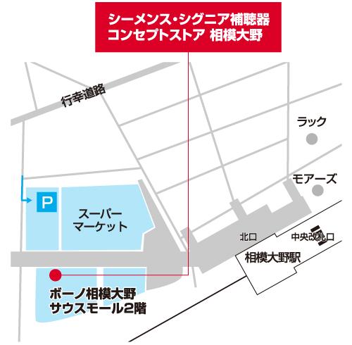 map-sagamiohno-500x490
