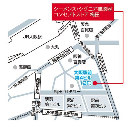 umeda_map-1702