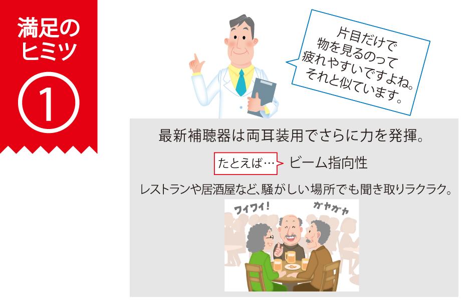 ryouji-himitsu1_950x600