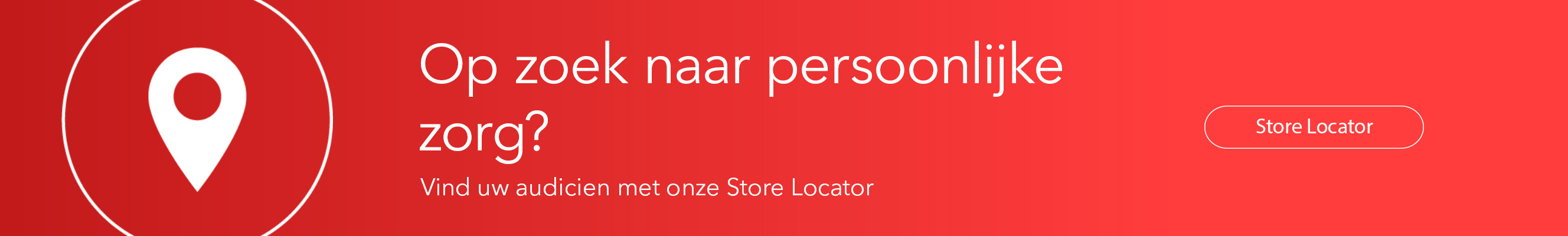 NL_StoreLocator_teaser_2656x400