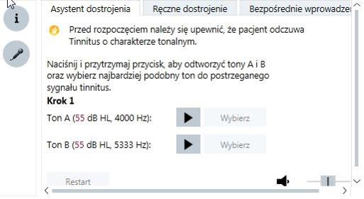 tinnitus1