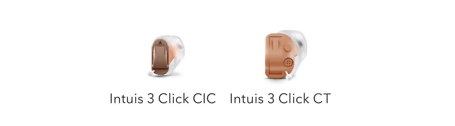 Intius3_click-cic-itc-models_1800x500px