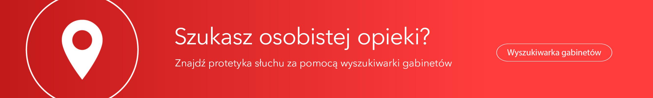 PL_StoreLocator_teaser_2656x400