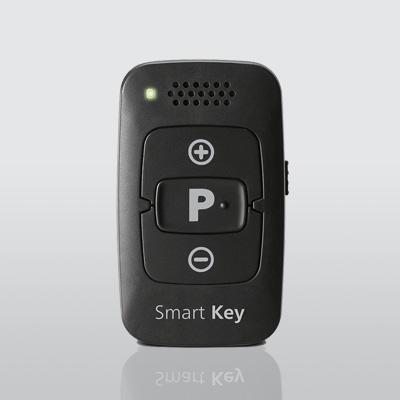 Accessories_SmartKey