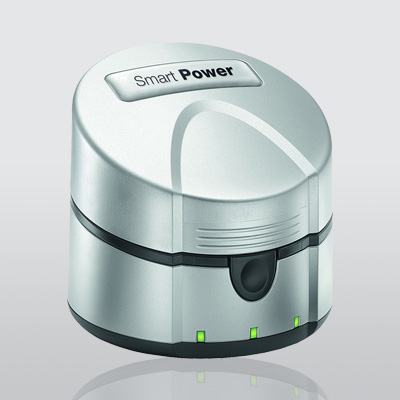 Accessories_SmartPower