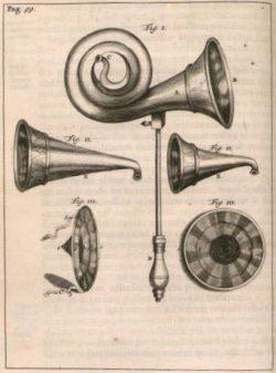 Ear_trumpet