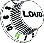 loud_knob_import_1024x1024-768x757