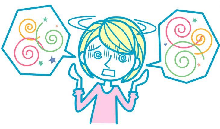 tinnitus-cartoon-730x430
