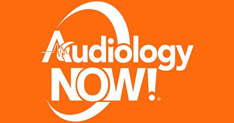 AudiologyNow2017