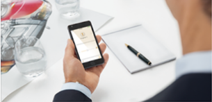 Smart Connect App