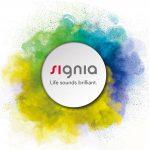 Signia_cloud-button_928x928px