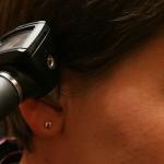 Amanda-hearing-loss-300x300-150x150 (2)
