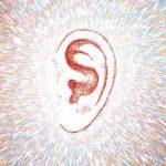 Hearingmyths